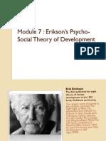 module7-130118170434-phpapp02.pdf