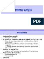 4-Cinetica_quimica.ppt
