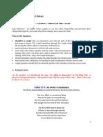 SCR-Talk-1.pdf