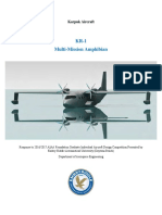 1st place Individual-Multi-Mission Amphibian.pdf