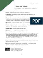 vocab_list.pdf