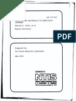 783315.pdf
