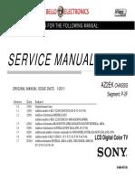 sony_klv-22bx320_klv-26bx320_klv-32bx320_klv-32bx311_klv-22cx320_klv-26cx320_klv32cx320_klv-22cx320_klv-40bx420_chassis_az2ek.pdf