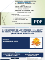 ISO 9001-2019