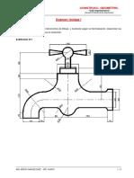 examen unidad 1.pdf