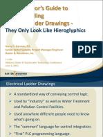 3_Simbologia Electrica.pdf
