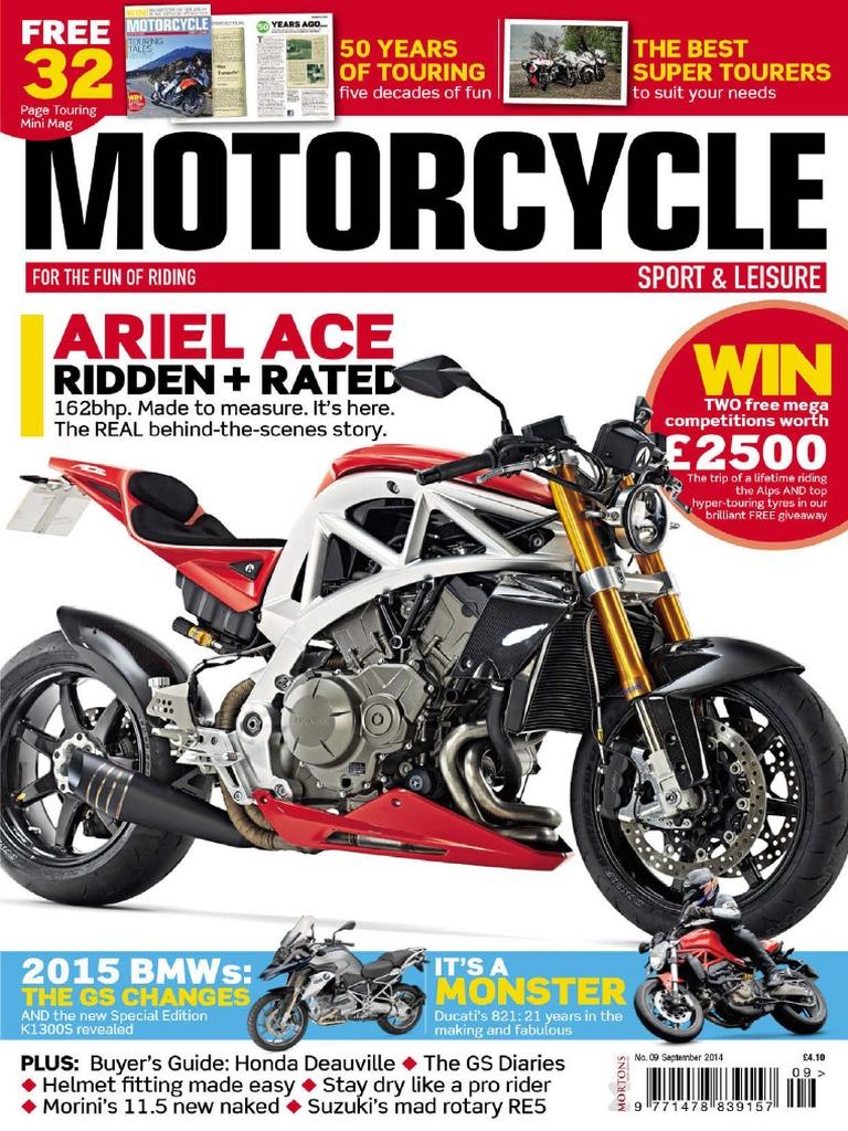 "HONDA STICKERS x2 MOTORBIKE HELMET DECAL 1 FINGER SALUTE  3.5/""   ROCKER IOM TT"