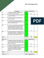 Hasil Pra Survei Pkm Bungin.xlsx