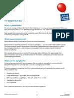 FL15_Pneumonia_2016_v4_PDFdownload_3832331b-41f4-473c-a63e-eb6c4e11317c