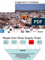 17 Hengstmann Waste_2010.ppt