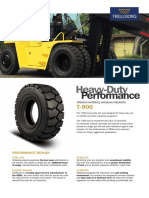TRELLEBORG-Pneumatic-T-900-English.pdf