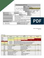 3-REV.1___Hot Work -Risk Assessment JHA