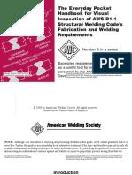WELDING HB.pdf