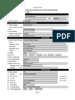 Formulir Ptk Marizon Dafitra 2017-10-13 09-14-29