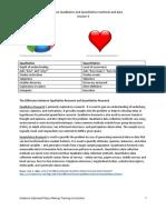 qualitative, quantitative.pdf