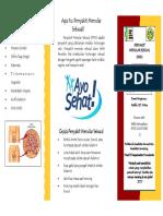 LEAFLET PMS PDF.pdf