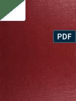 Spalteholz Anatomy.pdf