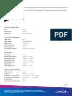 CNT-400.pdf