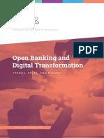 Openbanking Trendreport Linked