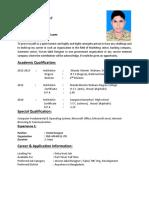 CURRICULUM VITAE OF (2).docx
