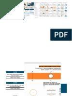2019 FSAE Structural Equivalency Spreadsheet Steel Tube V1.4 (1)