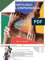 Brochure IIS C.E. Gadda 2010/2011