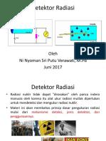 6 Detektor Radiasi Inti 1