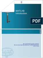 MASTERING MATLAB 7 by Duane C Hanselman, Bruce L. Little field.pdf