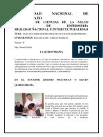 MACAS-DAVID.docx