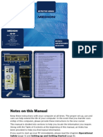Reference Manual Basys3 | Cathode Ray Tube | Field
