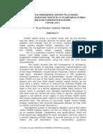 ansit manajemen.pdf