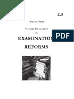 examination_reforms.pdf