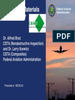 A-01-2.pdf