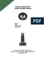A+MODUL+BAHAN+TEKNIK+DASAR-Cover-_pengantar.doc