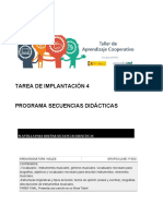 Tarea_de_implantacion_4 (1)