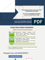 FIX MANAGEMENT PRESENTATION DR TESA - Copy (2).pptx