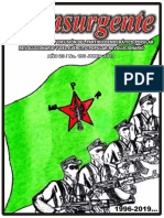 El_Insurgente-196.pdf