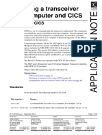 17-60149_1 CICS Application Note.pdf