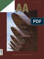 Architecture_Australia - 2018 11-12