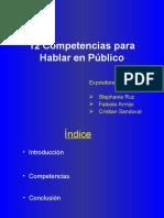 12_Competencias_para_Hablar_en_Publico_Cristian