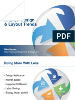 Columbus – Kitchen Design Layout Trends en Us 3663410