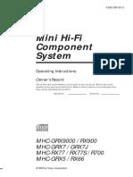 SONY RX77.pdf
