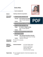 Ucet_New Faculty_Bio-Data_ Archana R Dhan_CSE.pdf