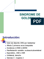 99463733-Sindrome-de-Goldenhar.ppt