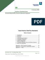 138458929-SABP-P-013.pdf