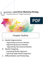 Chapter 6 - Customer-Driven Marketing Strategy-Creating Value for Target Customers.pptx