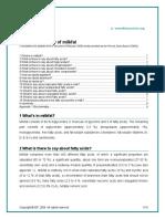 Final HP Fact Sheet Milkfat 080125