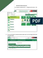 1 Registro de Ano Escolar 2014(1)instructivo SIAGIE)