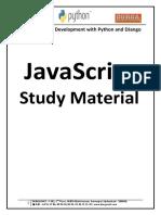 Simple way to Java Script