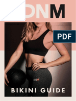 LDNM - Bikini Guide (Most Recent)